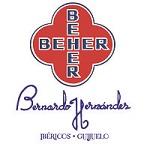 BEHER_Bernardo_Hernandez