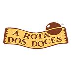 RotaDoces