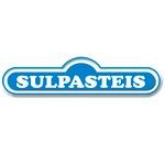 logo_sulpasteis