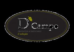 Logo1_Dcampo-page-001_ed1