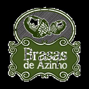 logo brasas de azinho-page-001_ed1